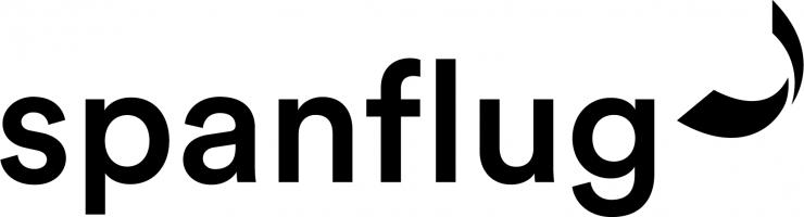 Spanflug Technologies GmbH Logo