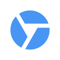 Isardigital GmbH Logo