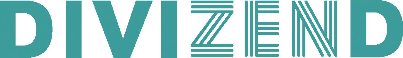 Divizend GmbH Logo