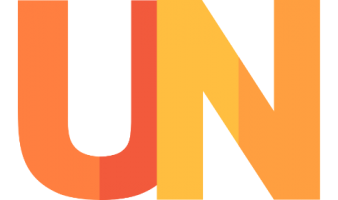 Unified Now Logo