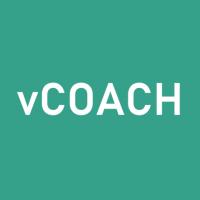 vCOACH GmbH Logo