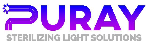 Puray Logo