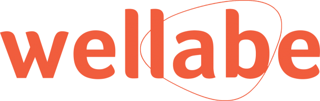 wellabe Logo