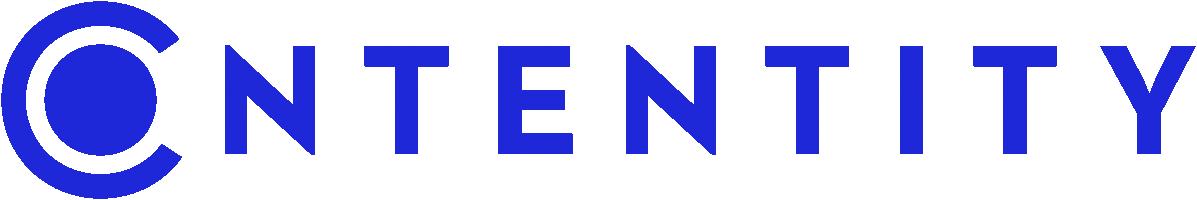 Contentity GmbH Logo