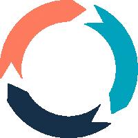 ContainerGrid Logo