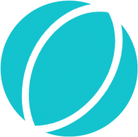 OnePurpose Network GmbH Logo