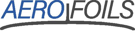 Aerofoils GmbH Logo
