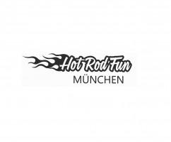 Wenckstern GmbH Logo