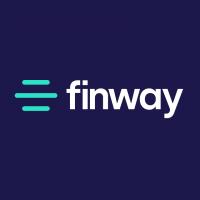 finway GmbH Logo