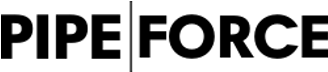 Logabit GmbH | PIPEFORCE Logo
