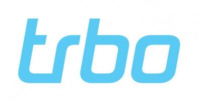 trbo GmbH Logo