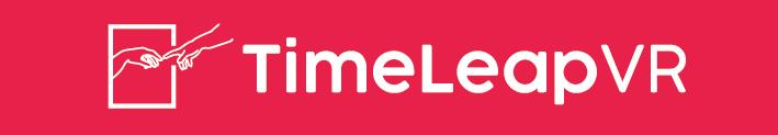 videoreality Logo