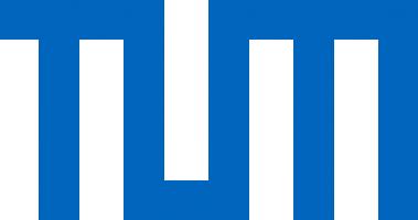 TUM Venture Labs Logo
