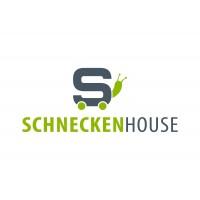 Schneckenhouse GmbH Logo