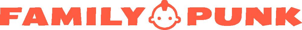 FamilyPunk Logo