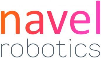 claude.toussaint@navelrobotics.com Logo