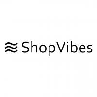 ShopVibes GmbH Logo