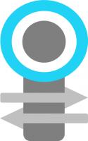IPOTIA Logo