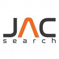 jobandcandidate.com Logo