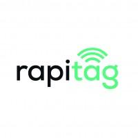 rapitag GmbH Logo
