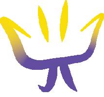 eversparked GmbH Logo