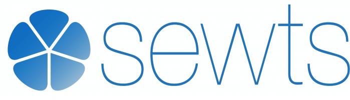 sewts GmbH Logo