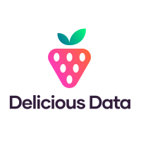 Delicious Data GmbH Logo