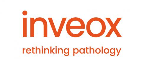 inveox GmbH Logo