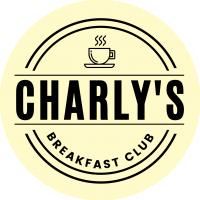 Charly's Breakfast Club Logo
