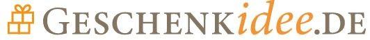 Geschenke E&B GmbH Logo