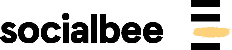 Social-Bee gGmbH Logo