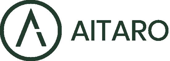 Aitaro GmbH Logo