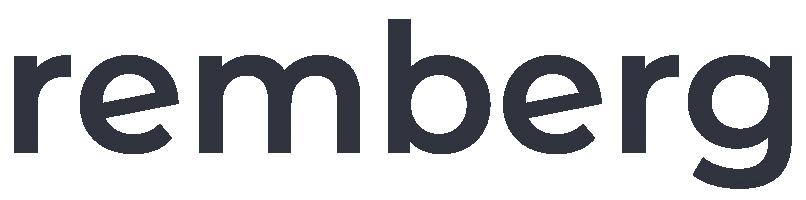 remberg GmbH Logo