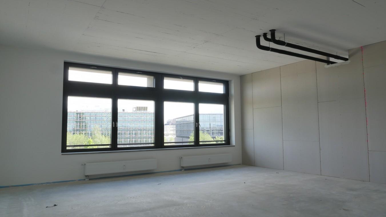 10.000 m² Gewerbeflächen für Handwerk und produzierendes Gewerbe