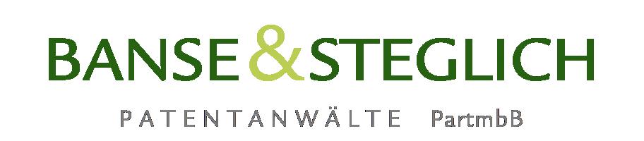 Banse & Steglich Logo
