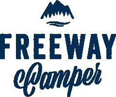 FWC - FreewayCamper GmbH Logo