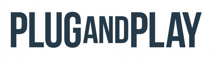 Plug and Play Logo