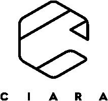 Ciara GmbH Logo