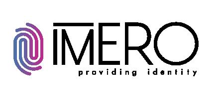 IMERO Logo