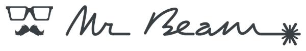 Mr Beam Lasers GmbH Logo