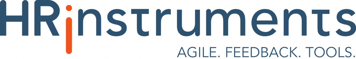 HRinstruments GmbH Logo