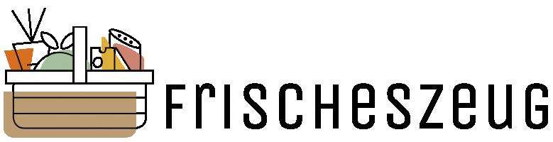 vonSundG UG Logo