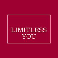 Limitless You GmbH Logo
