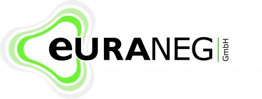 EURANEG GmbH Logo