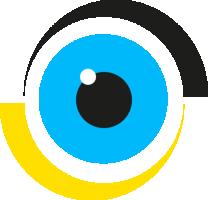 Visomedia Consulting Logo