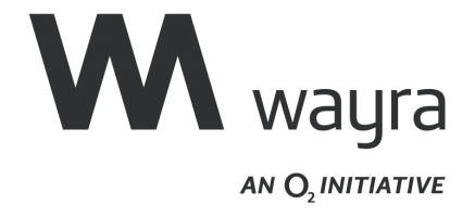Wayra Germany Logo