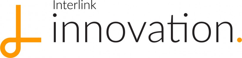 Interlink Innovation GmbH Logo