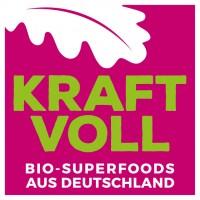 KRAFTVOLL Logo