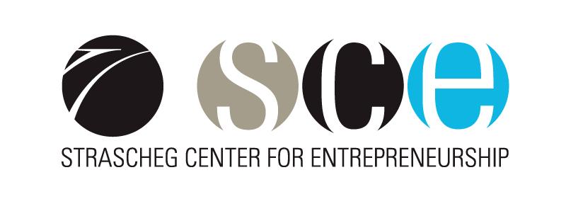 Logo SCE