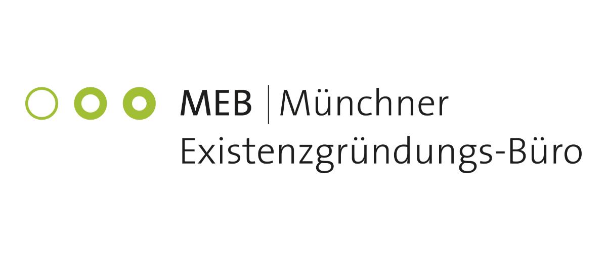 Münchner Existenzgründungs-Büro (MEB)